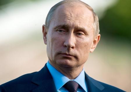 Коли повалять Путіна і що буде з грошима українців