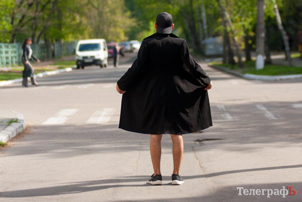 Москвы сайт онанист фото анусы крупным планом