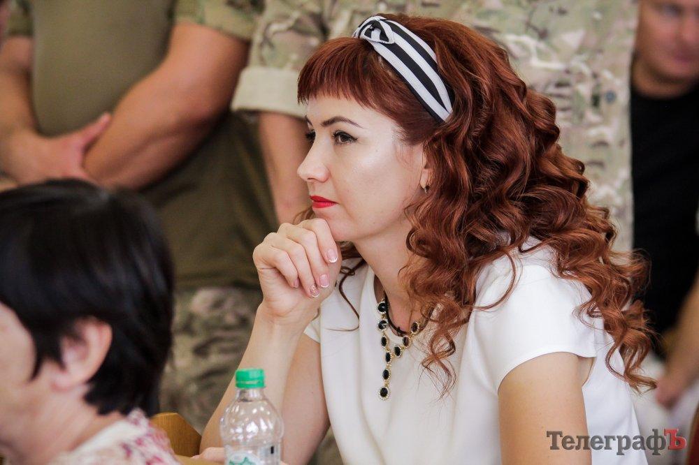 Онлайн кредит украина топ кредит