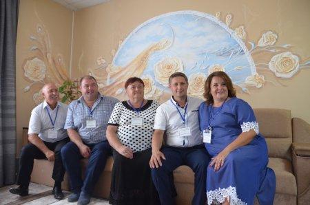 Полтавская обл дом престарелых верея дом престарелых
