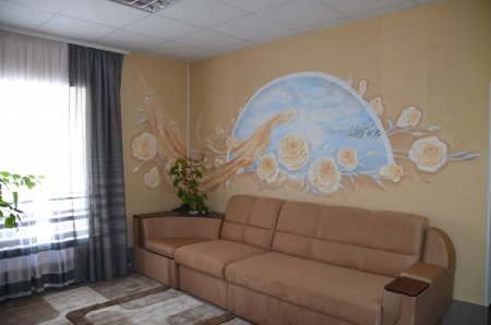 отопление частного дома москва