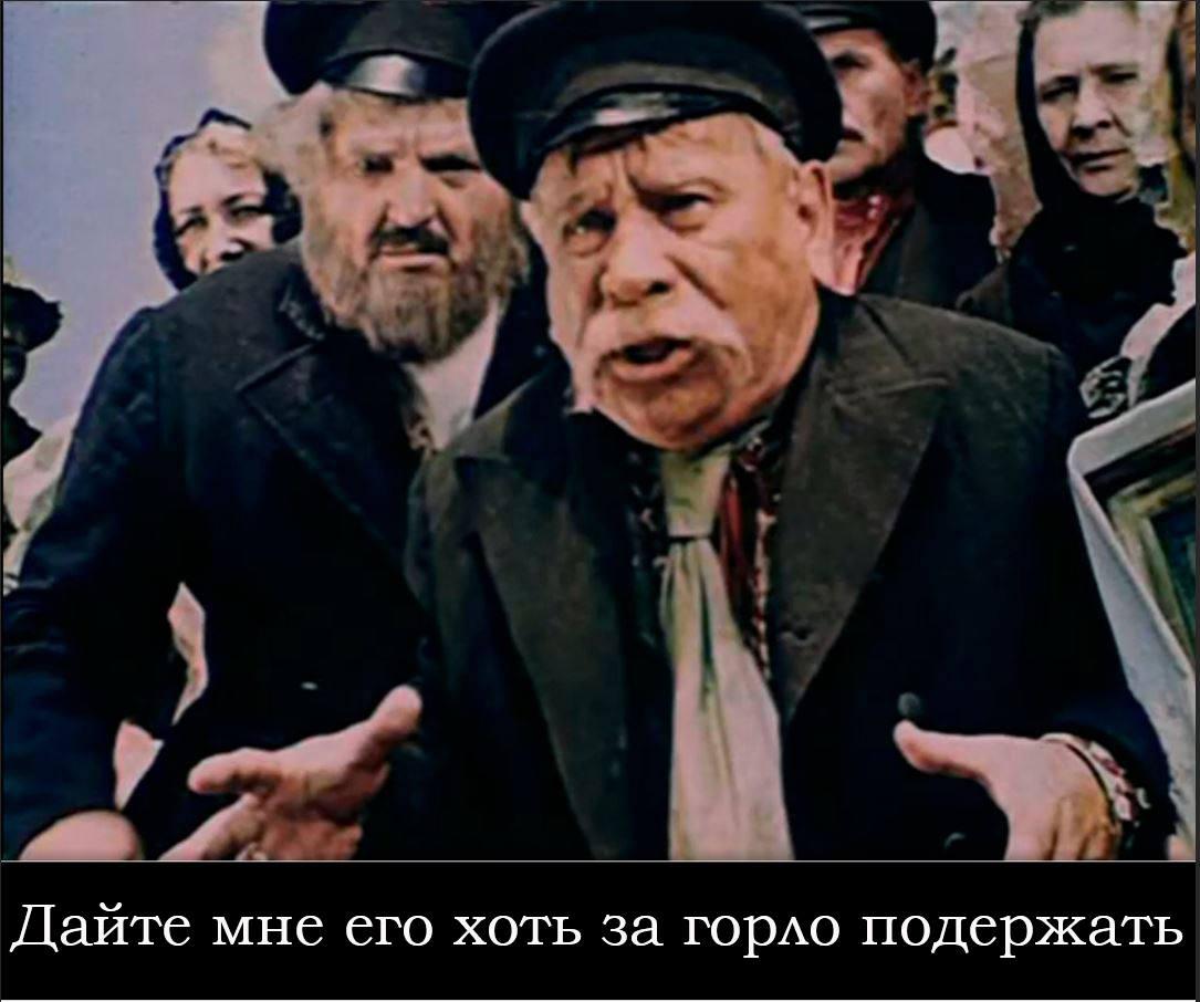 Росія перекине до Криму десяток винищувачів: вони повернуться на аеродром Бельбек, на якому окупанти закінчили реконструкцію - Цензор.НЕТ 4610