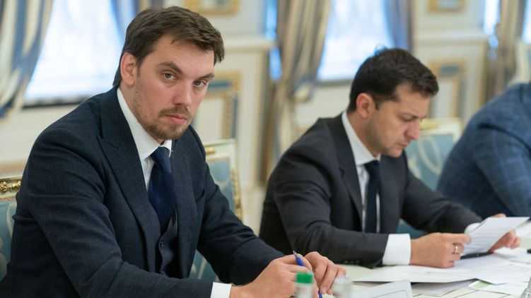https://www.telegraf.in.ua/uploads/posts/2020-01/1579251168_goncharuk-i-zelenskiy.jpeg